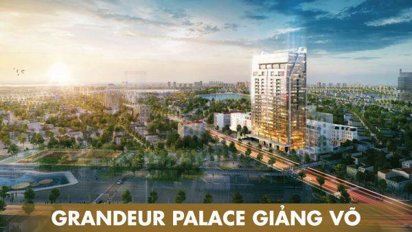 grandeur-palace-giang-vo